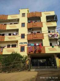 650 sqft, 1 bhk Apartment in Builder Project Nagaram Village, Hyderabad at Rs. 17.0000 Lacs