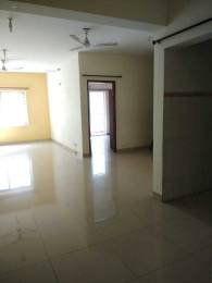 1350 sqft, 2 bhk Apartment in Rashi Pride Hulimavu, Bangalore at Rs. 56.0000 Lacs