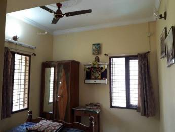 1000 sqft, 2 bhk Apartment in Builder Project Bejai, Mangalore at Rs. 35.0000 Lacs