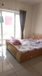 1285 sqft, 2 bhk Apartment in Builder Project Nandi Gudda, Mangalore at Rs. 15000