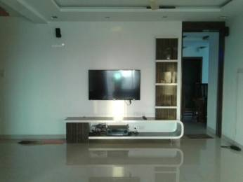 1875 sqft, 3 bhk Apartment in Builder Project Derebail, Mangalore at Rs. 21000