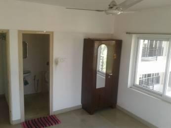 2200 sqft, 3 bhk Apartment in Builder Project Bejai, Mangalore at Rs. 22000