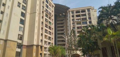 1257 sqft, 2 bhk Apartment in Builder Project Attavar, Mangalore at Rs. 17500