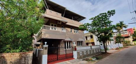 2400 sqft, 3 bhk IndependentHouse in Builder Project Urwa, Mangalore at Rs. 25000