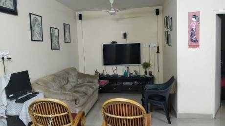 1236 sqft, 3 bhk Apartment in Builder Project Mary Hill, Mangalore at Rs. 17000