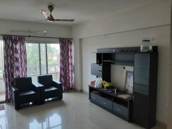 1540 sqft, 3 bhk Apartment in Builder Project Mannagudda, Mangalore at Rs. 20000