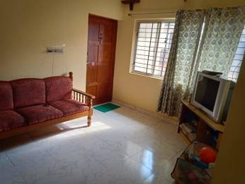 1340 sqft, 3 bhk Apartment in Builder Project Hampankatta, Mangalore at Rs. 16000