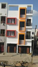 1115 sqft, 4 bhk IndependentHouse in Builder Project Porur, Chennai at Rs. 40.0000 Lacs
