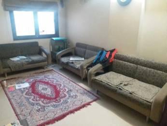 1548 sqft, 3 bhk Apartment in Builder vishal tower Satellite, Ahmedabad at Rs. 1.0530 Cr