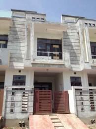 532 sqft, 1 bhk BuilderFloor in Builder Project Kalwar Road, Jaipur at Rs. 9.8100 Lacs