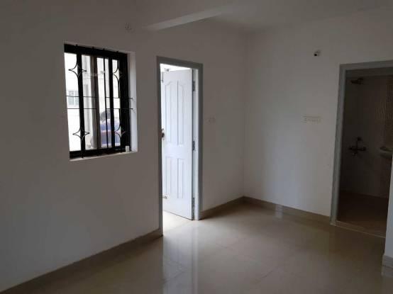 1323 sqft, 3 bhk Apartment in Builder The Lotus Grey Pearl Horamavu, Bangalore at Rs. 59.5000 Lacs