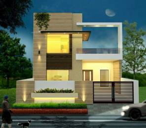 1250 sqft, 4 bhk IndependentHouse in Builder Project Bodri, Bilaspur at Rs. 34.0000 Lacs