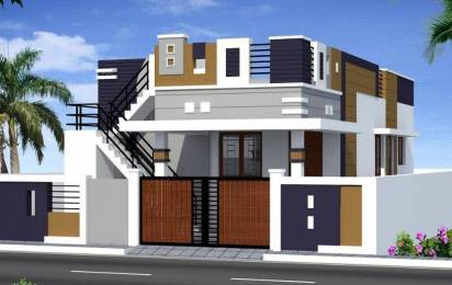 1000 sqft, 2 bhk IndependentHouse in Builder Project Mangla, Bilaspur at Rs. 22.0000 Lacs