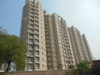 1909 sqft, 3 bhk Apartment in Shiv The Ozone Park Sector 86, Faridabad at Rs. 64.0000 Lacs