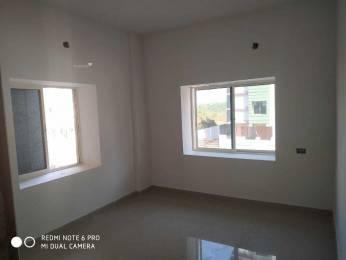 1510 sqft, 3 bhk Apartment in Builder Sai somu heritage Shampur, Bhubaneswar at Rs. 41.2600 Lacs