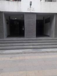 960 sqft, 3 bhk Apartment in Builder Project Virar, Mumbai at Rs. 10000