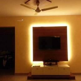 1100 sqft, 2 bhk Apartment in Builder Project Bejai, Mangalore at Rs. 57.0000 Lacs