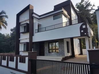 1900 sqft, 3 bhk Villa in Builder Project Kulshekar, Mangalore at Rs. 90.0000 Lacs