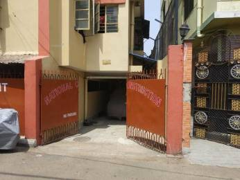 1000 sqft, 4 bhk BuilderFloor in Builder Project Behala, Kolkata at Rs. 45.0000 Lacs