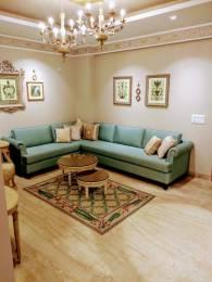 1425 sqft, 3 bhk Apartment in Azeagaia Botanica Vrindavan Yojna, Lucknow at Rs. 67.0000 Lacs