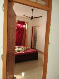 1650 sqft, 3 bhk Apartment in Builder M K APPARTMENT AP Sen Road, Lucknow at Rs. 66.0000 Lacs