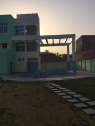 1049 sqft, 2 bhk Apartment in Builder Paras Green Mundera Bazaar, Allahabad at Rs. 40.0000 Lacs
