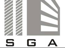SGA REAL ESTATES
