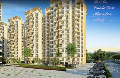 900 sqft, 2 bhk Apartment in Builder Dream Homes Sector 99 Sector 99 Mohali, Mohali at Rs. 29.0000 Lacs