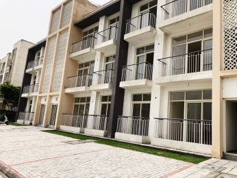 1800 sqft, 3 bhk BuilderFloor in Builder 99 AVENUE Sector99, Mohali at Rs. 45.0000 Lacs