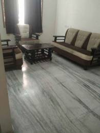 1200 sqft, 2 bhk Apartment in Builder Project Somajiguda, Hyderabad at Rs. 15000