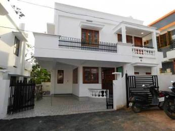 1550 sqft, 3 bhk IndependentHouse in Builder Project Vattiyoorkavu, Trivandrum at Rs. 45.0000 Lacs