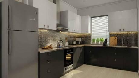 720 sqft, 2 bhk Apartment in Builder gurukripa apartment Mandi, Delhi at Rs. 40.0000 Lacs