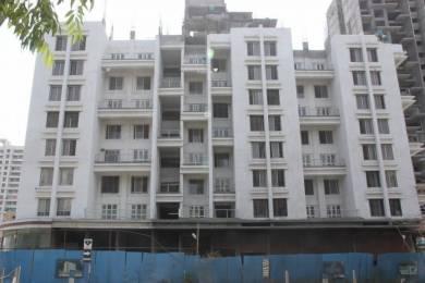 1200 sqft, 2 bhk Apartment in Builder Smile Housing Kaizen Baner Pune Baner Balewadi road, Pune at Rs. 87.0000 Lacs