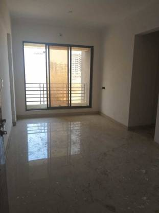 608 sqft, 1 bhk Apartment in Manoyadnya Dhruvika Enclave Badlapur East, Mumbai at Rs. 19.5696 Lacs