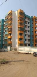 625 sqft, 1 bhk Apartment in Singh Sai Crystal B Wing Ambernath East, Mumbai at Rs. 24.8750 Lacs