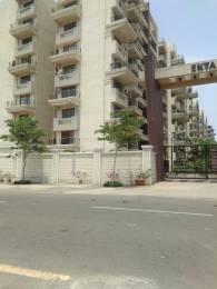 865 sqft, 2 bhk Apartment in Ekta Greenville Villa Pathardi Phata, Nashik at Rs. 30.0000 Lacs