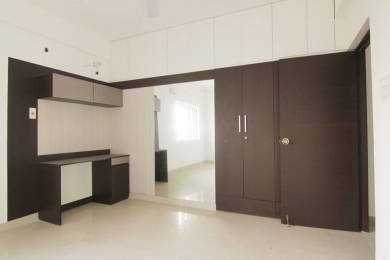 2248 sqft, 3 bhk Apartment in Ramaniyam Kattima Thoraipakkam OMR, Chennai at Rs. 1.5840 Cr