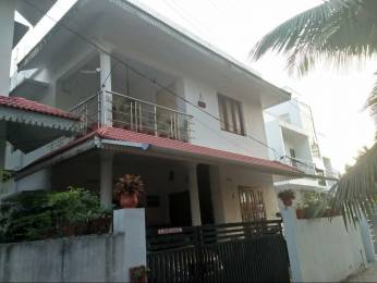 1400 sqft, 3 bhk IndependentHouse in Builder Project Vazhakkala, Kochi at Rs. 58.0000 Lacs