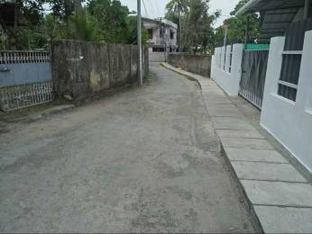 6098 sqft, Plot in Builder Project Vennala, Kochi at Rs. 1.7400 Cr