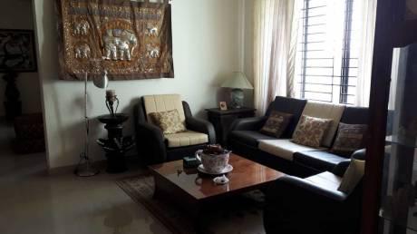 1800 sqft, 3 bhk Apartment in Builder Project Kakkanad, Kochi at Rs. 22000