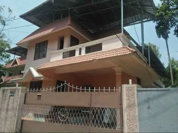 1600 sqft, 3 bhk IndependentHouse in Builder Project Edappally, Kochi at Rs. 1.1500 Cr