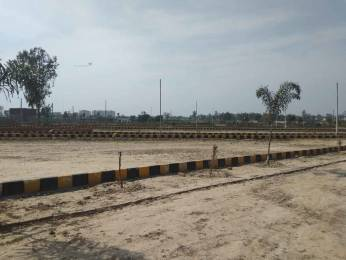 1000 sqft, Plot in Builder pole star Kanpur Allahabad Highway, Kanpur at Rs. 2.0000 Lacs