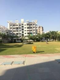 1200 sqft, 2 bhk Apartment in K K Associates KKAs Lifestyle Amrawati road, Nagpur at Rs. 43.0000 Lacs