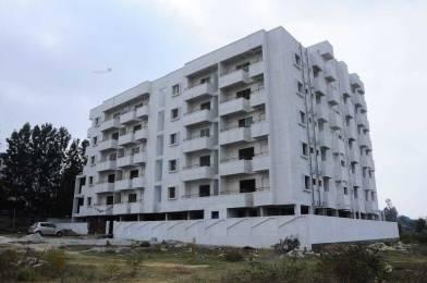 1000 sqft, 2 bhk Apartment in Builder suprabath residency Jigani, Bangalore at Rs. 28.0000 Lacs