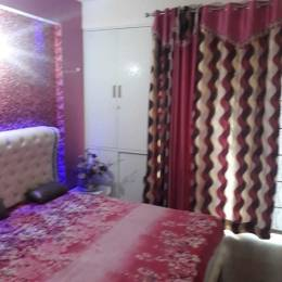 1800 sqft, 2 bhk Apartment in Omaxe Royal Residency Dad Village, Ludhiana at Rs. 22000