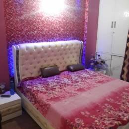 1500 sqft, 3 bhk Apartment in Omaxe Royal View Premier Dad Village, Ludhiana at Rs. 75.0000 Lacs