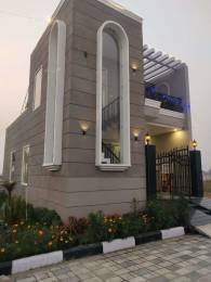 1350 sqft, 3 bhk Villa in Builder Aanand enclave Pakhowal road, Ludhiana at Rs. 25000