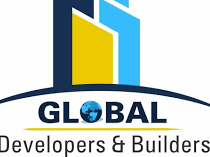 Global Builders and Devlopers