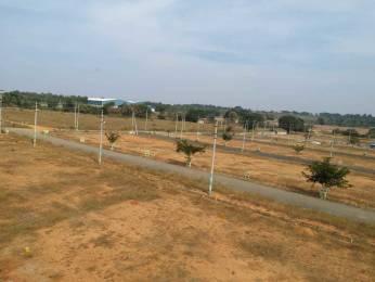 1200 sqft, Plot in Builder sri sachiyay valley Nelamangala Bengaluru, Bangalore at Rs. 16.1880 Lacs