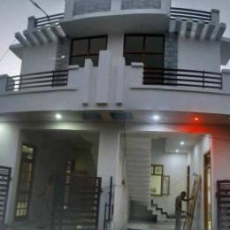 1150 sqft, 2 bhk BuilderFloor in Builder Om sai enclave Gomti Nagar, Lucknow at Rs. 45.0000 Lacs